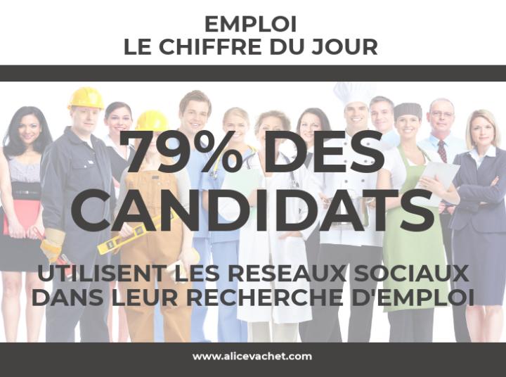 cdj-emploi_27794473 (5)