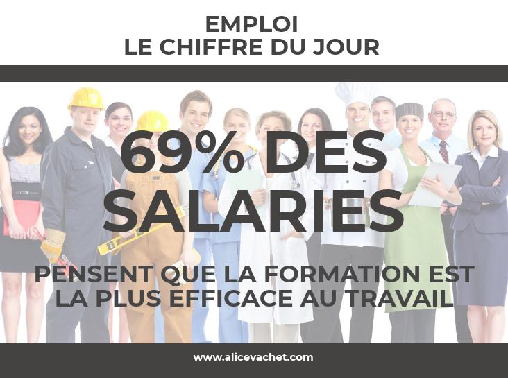 cdj-emploi_27794473 (6)