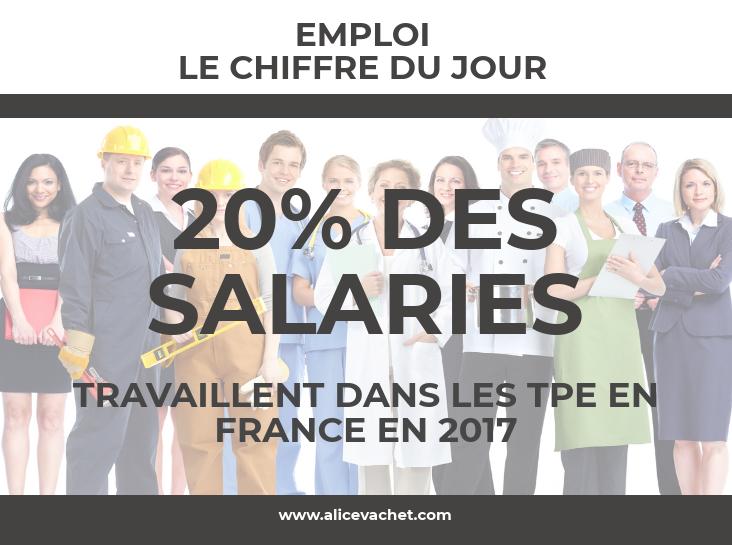 cdj-emploi_27794473 (7)
