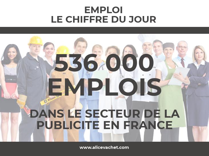cdj-emploi_27794473