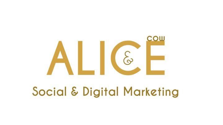 L'offre ALICE &COW.🌟