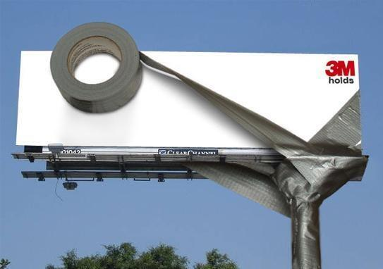 dans-ta-pub-billboard-panneau-affichage-creatif-creative-compilation-13