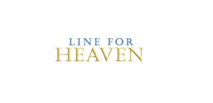 line-for-heaven