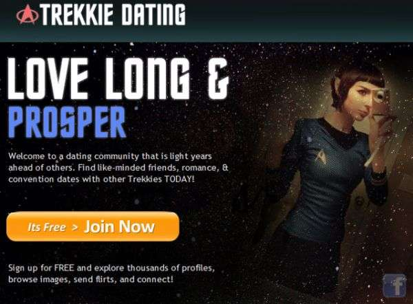 star-trek-dating-site
