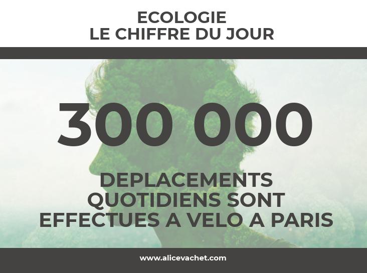 cdj-ecologie_27610917 (13).png