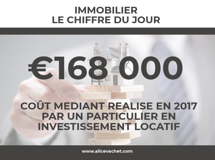 cdj-immobilier_27794745 (1)