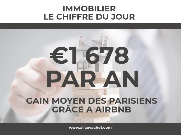 cdj-immobilier_27794745