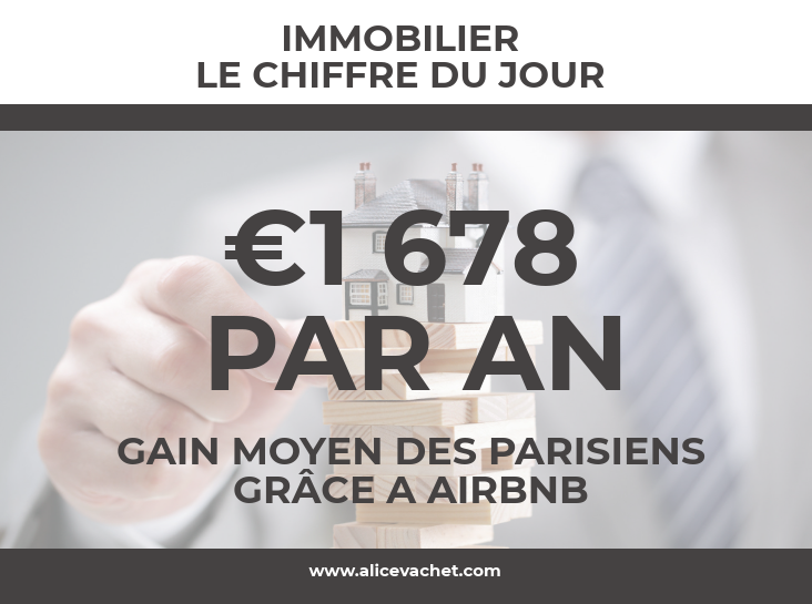 cdj-immobilier_27794745