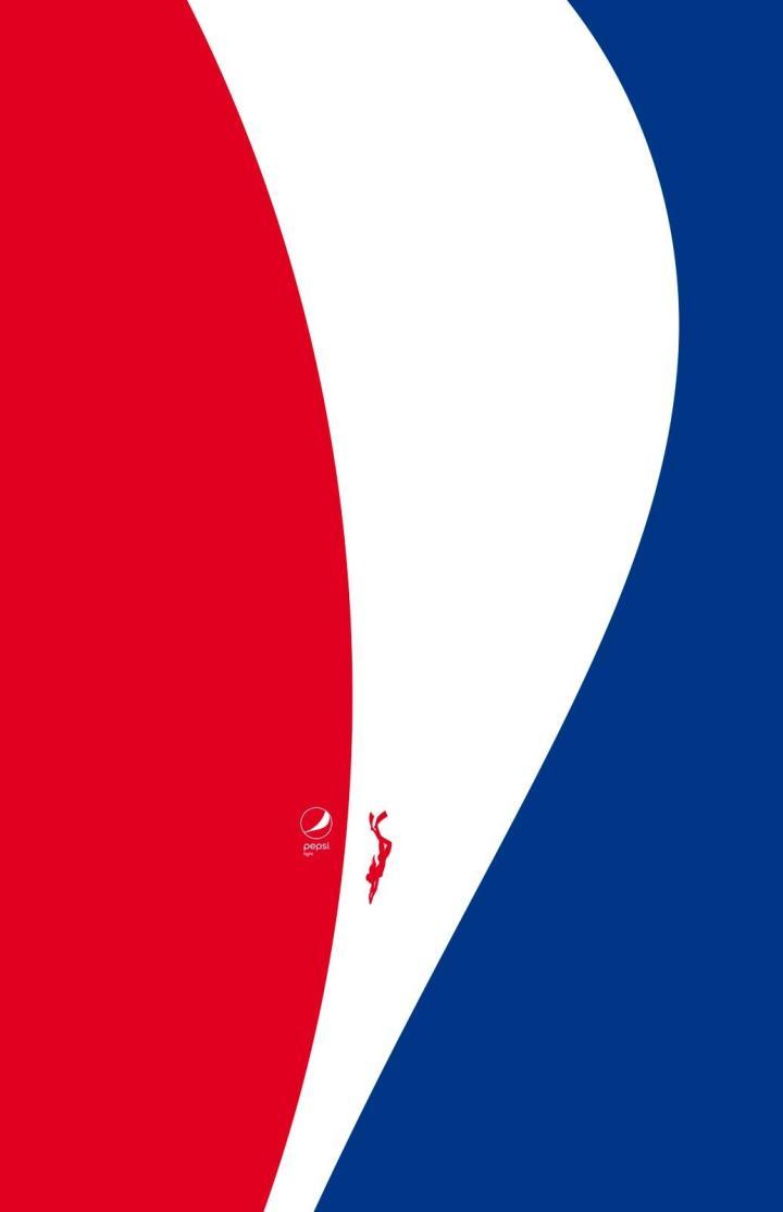 dans-ta-pub-publicite-creation-print-lundi-creativite-affiche-230-7