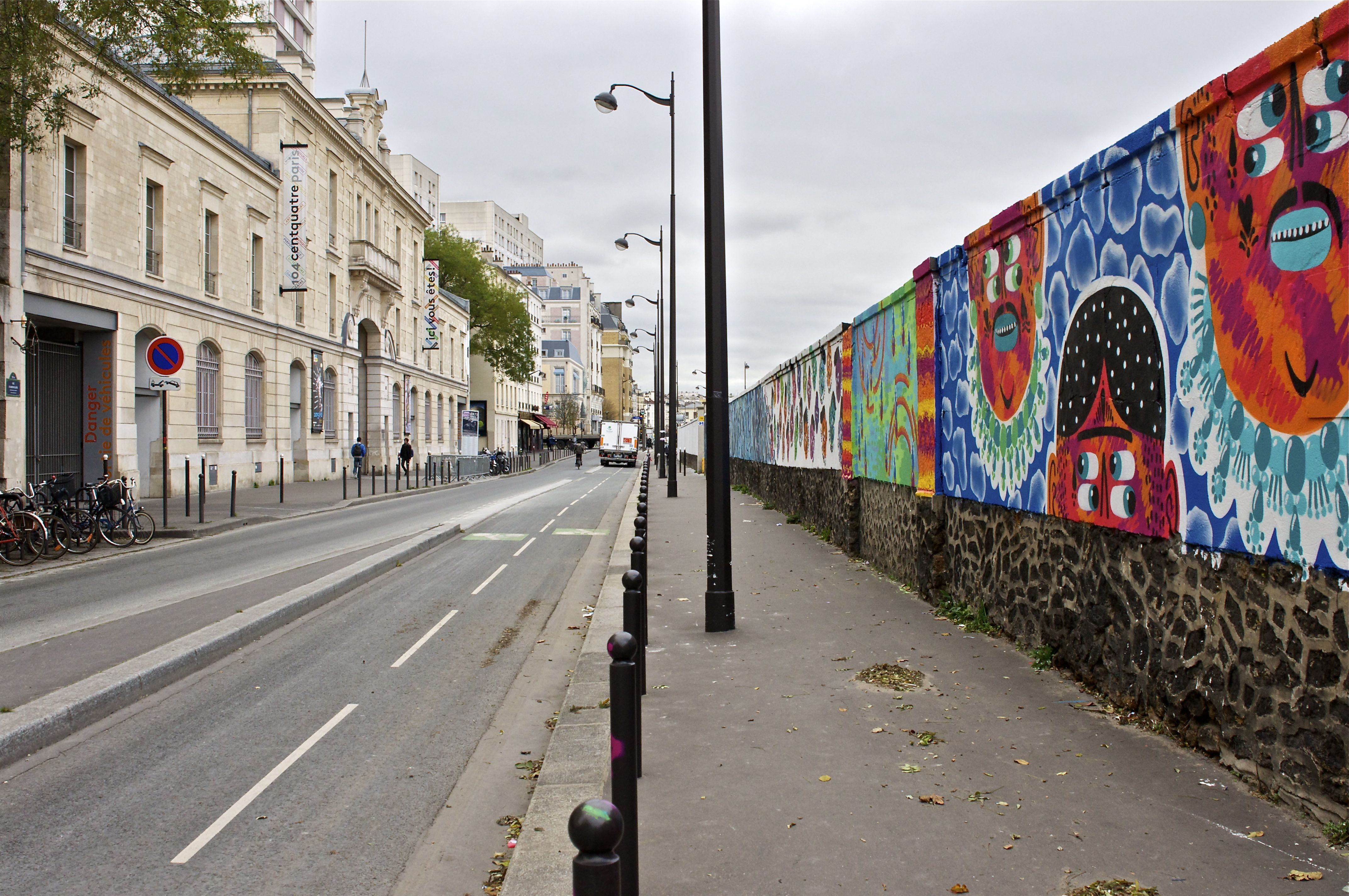rue-daubervilliers