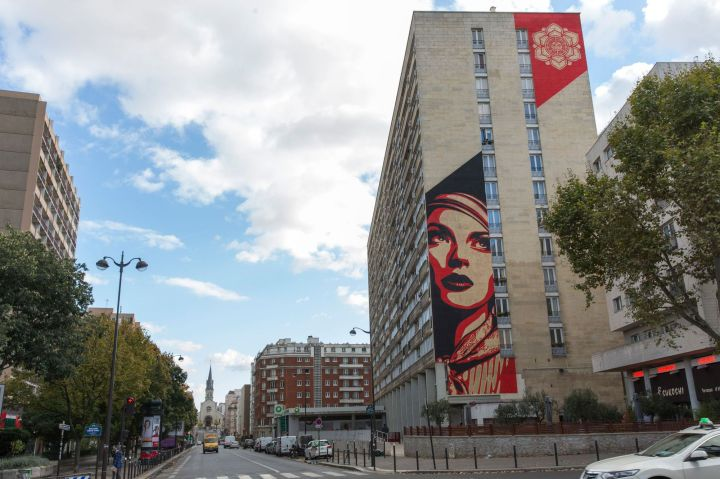 street-art-paris-13-obey_5731563