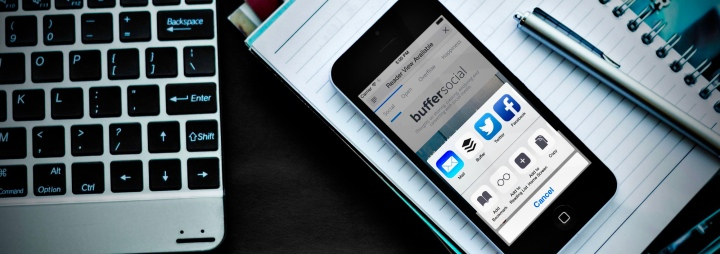 [Social Media] 5 Outils Indispensables pour Gérer ses Medias Sociaux💡