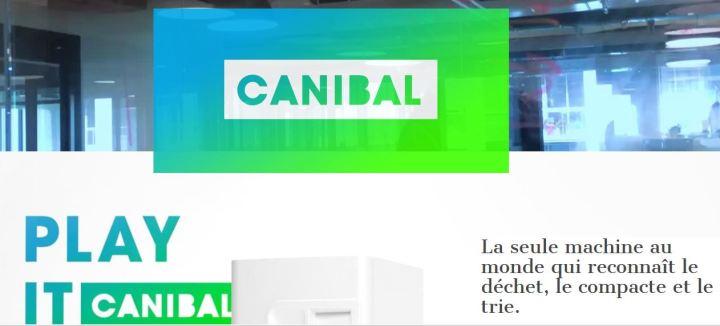 canibal.JPG1.JPG2
