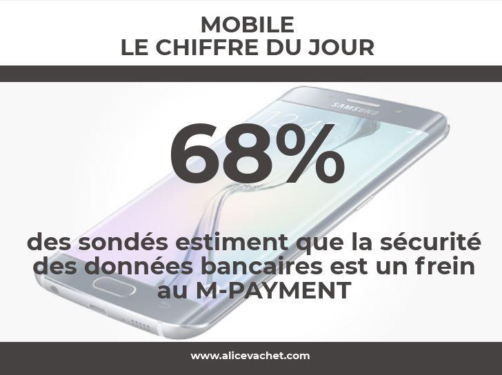 mobile.JPG1