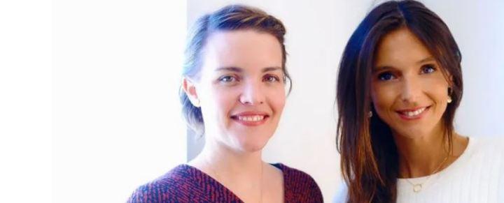 [Podcast] L'Empreinte 🎧 Sophie Vannier, présidente de la Ruche : comment accompagner les entrepreneurs engagés sur les sujets sociaux et environnementaux ?