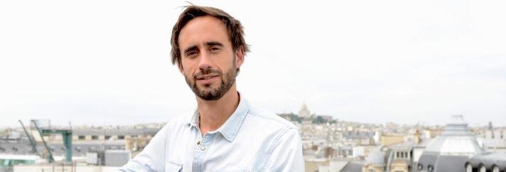 L'Empreinte 🎧 Jean Moreau, co-fondateur de Phenix : comment lutter contre le gaspillage alimentaire ?♻️