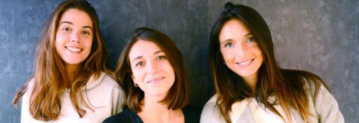 [Podcast] L'Empreinte 🎧 Clémentine Granet & Camille Brégeaut, co-fondatrices des Petits Prödiges : revenir aux essentiels, l'avenir de la beauté green?