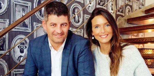 L'Empreinte 🎧 Romain Roy, fondateur et CEO de Greenweez : comment concilier vente en ligne et écologie?