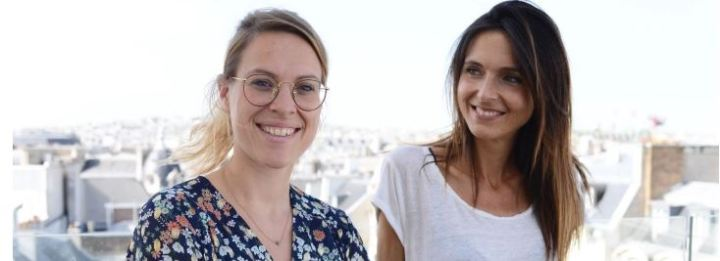 L'Empreinte 🎧 Delphine Cochet, fondatrice de Ma Bonne Fée : comment accompagner ses salariés dans la parentalité?