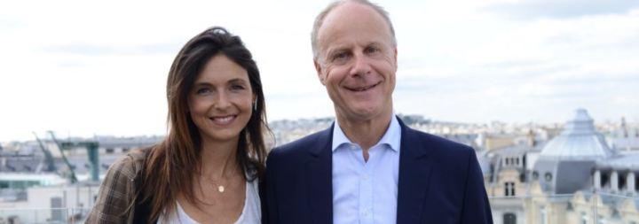 L'Empreinte 🎧 Pierre Auberger, directeur de la communication de Bouygues : comment faire face aux enjeux RSE actuels quand on est un grand groupe diversifié?