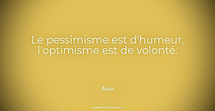 [Citation Entrepreneur]💡Alain