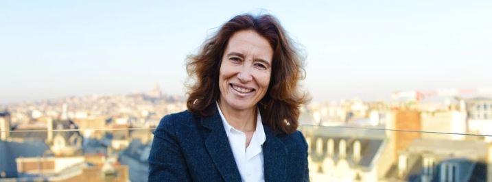 L'Empreinte 🎧 Elisabeth Laville, présidente d'Utopies : comment aider les entreprises à intégrer les enjeux sociaux et environnementaux à leur stratégie ?🌍