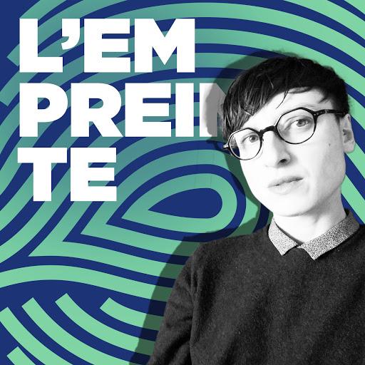 L'Empreinte 🎧 Aurélie Deroo, Fondatrice & CEO Cocott'arium 🐣