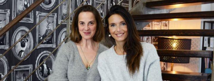L'Empreinte 🎧 Caroline Renoux, fondatrice de Birdeo : comment dénicher les talents en quête de sens?