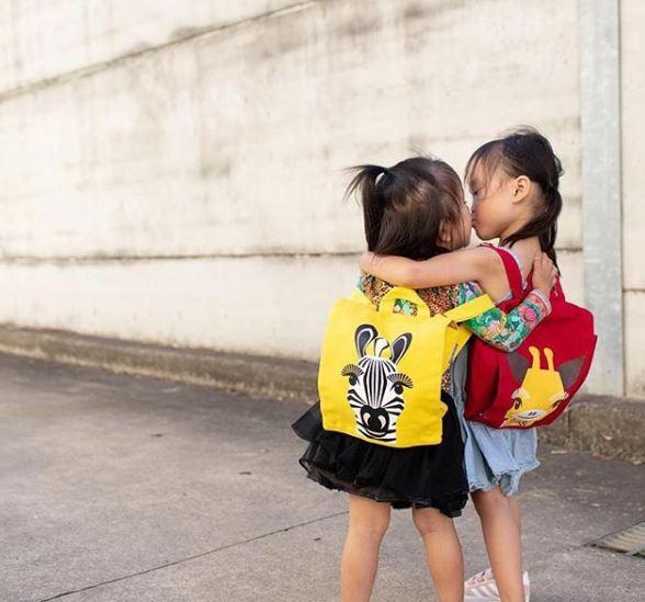 Une rentrée scolaire «eco-responsable» – Mes  fournitures «coup de coeur»♻️