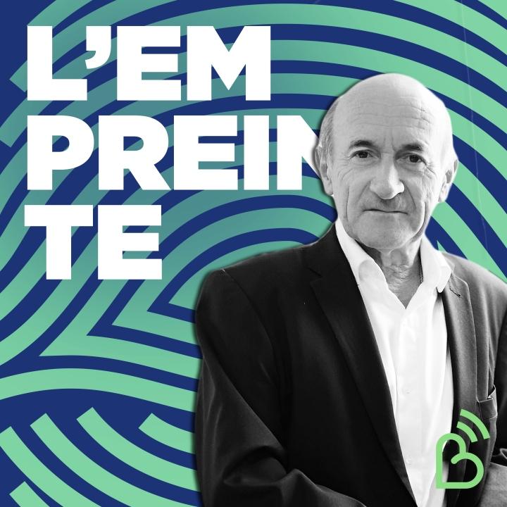 Dominique Mahé, PDG laMAIF