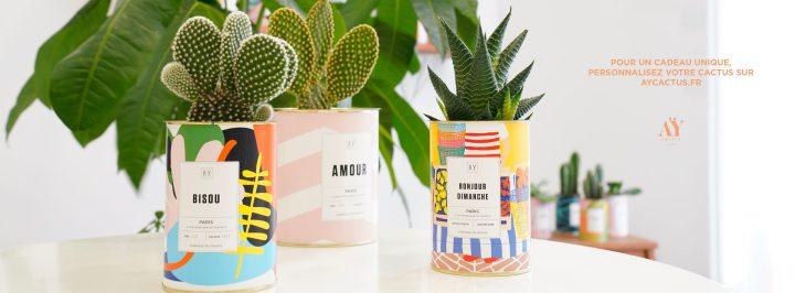 [Communication Responsable]  Quelques idées de Goodies écologiques pour votre entreprise♻️