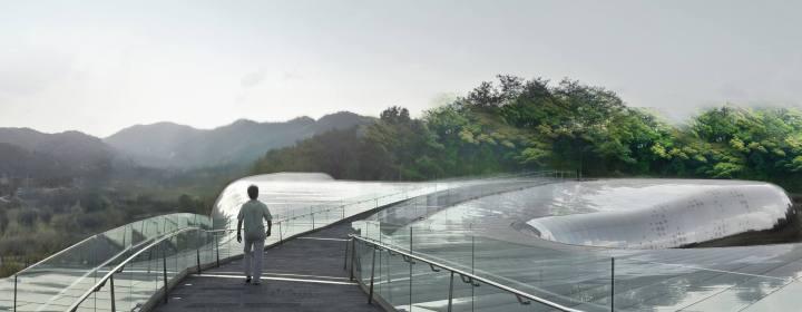 [Eco-Construction] Des startups vraiment innovantes ♻️ Circouleur, Immoblade &XTU